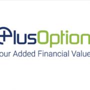 Отзывы клиентов PlusOption