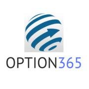 Брокер Option 365 – бинарные опционы Option365.com