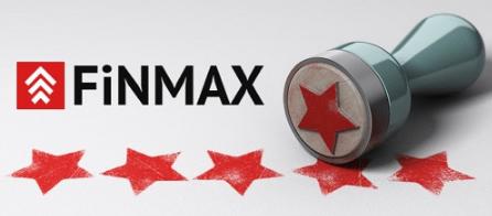 finmax4