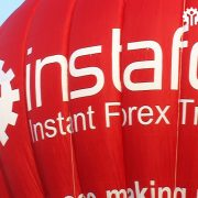 Счастливый депозит от Instaforex. Получите шанс выиграть $4000
