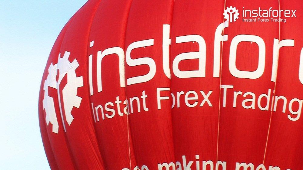 instaforex-obzor