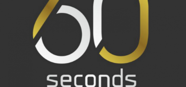 Брокер 60 Seconds – бинарные опционы 60second.org