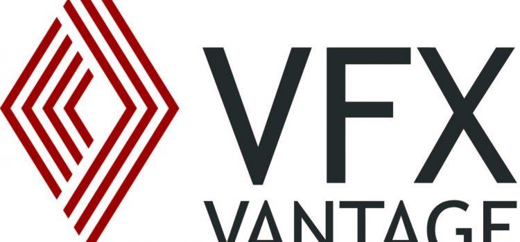 Брокер Vantage FX – бинарные опционы Vantagefx.com
