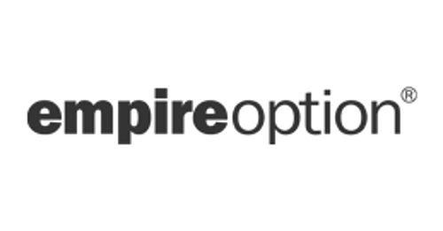 Брокер Empireoption.com – бинарные опционы Empire Option