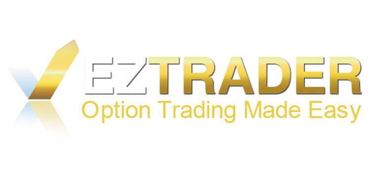 Брокер Eztrader.com – бинарные опционы EZ trader