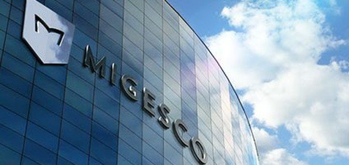 migesco-logo-720x340
