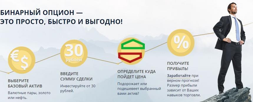 Работа главным бухгалтером в москве удаленно-17