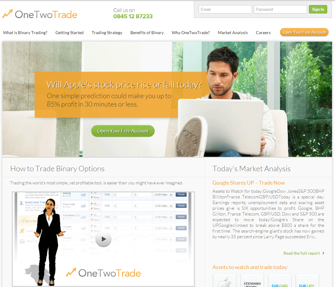 onetwotrade-homepage