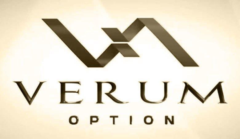 Изображение - Брокеры с минимальным депозитом optsiony-s-brokerom-verum