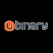 Брокер Ubinary.com – бинарные опционы U binary