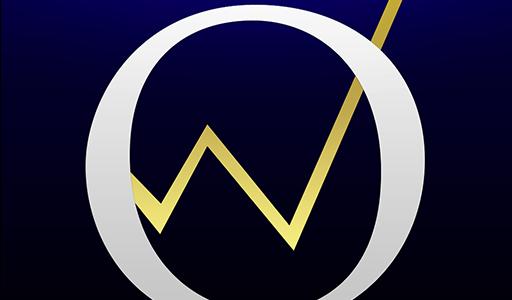 Брокер Optionweb.com – бинарные опционы Option Web