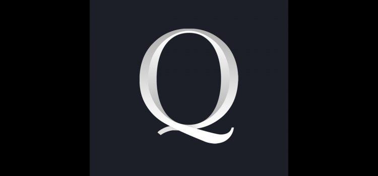 Брокер Quick Option – бинарные опционы QuickOption.com
