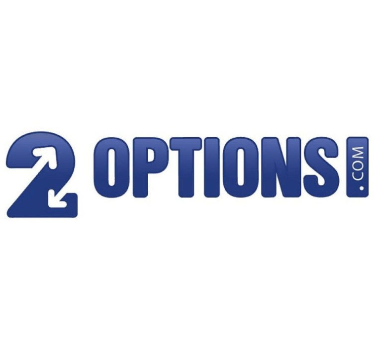 2 Options