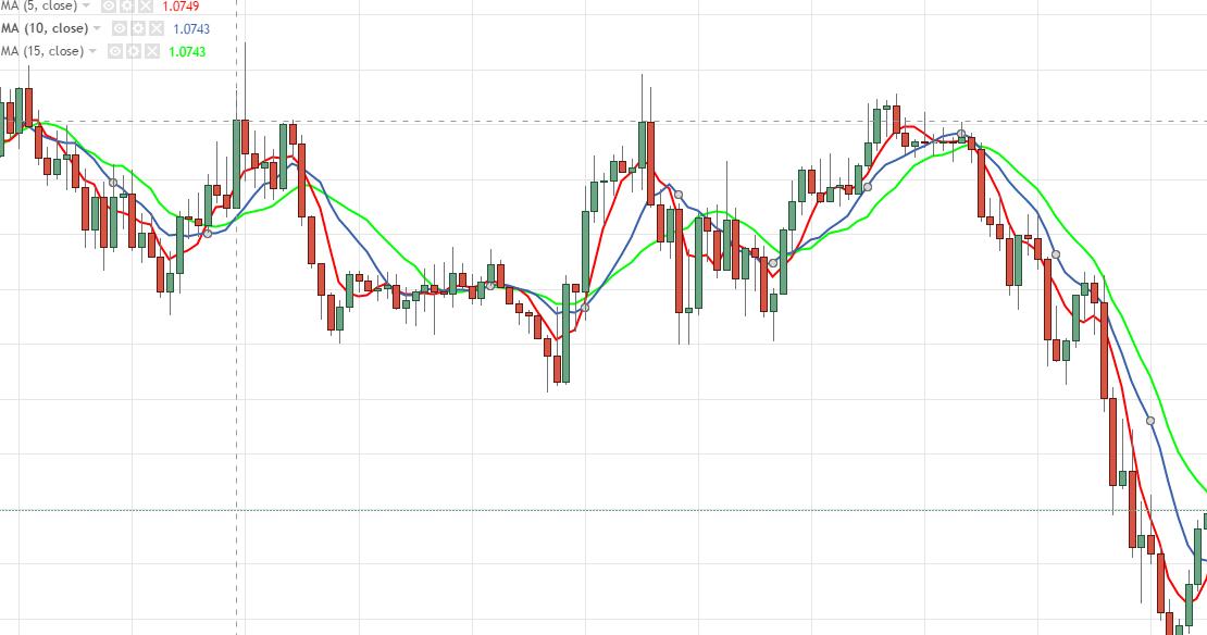 Американский обменник bitcoin на рубли-11