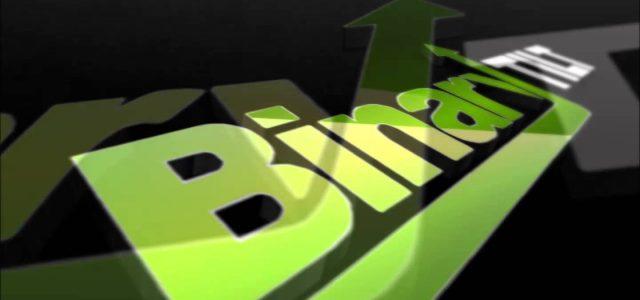 Брокер Binarytilt.com – бинарные опционы Binary Tilt