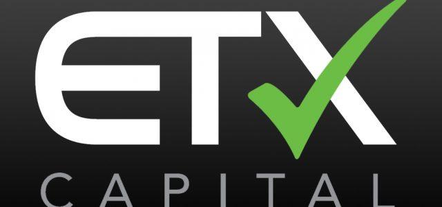 Брокер ETX Capital – бинарные опционы ETXCapital.com