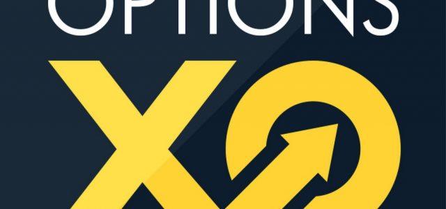 Брокер OptionsXO.com – бинарные опционы Options XO