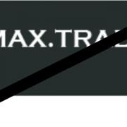 Брокер Armax Trade – бинарные опционы Armax.Trade