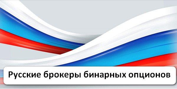 sborka-kompyutera-dlya-mayninga-bitkoinov-4