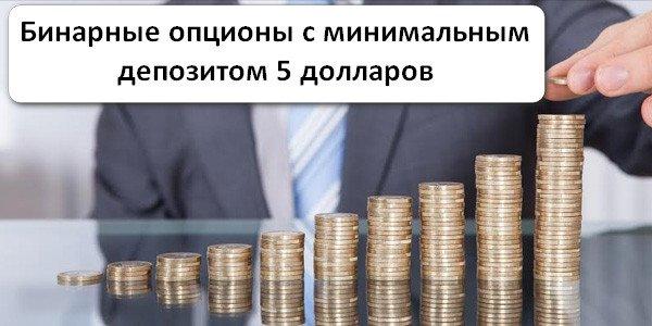 Лучший кошелек для bitcoin cash-7
