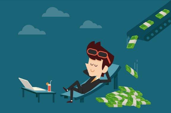 Инвестирование бинарные опционы бинарные опционы бинекс