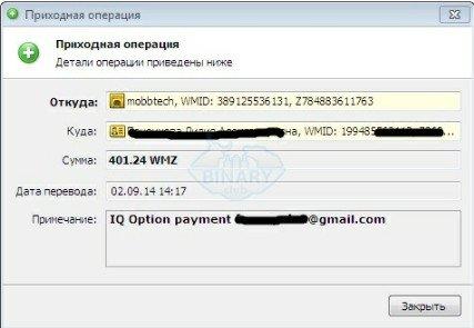 Сайты бинарных опционов которые платят как использовать криптовалюты