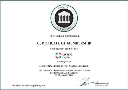Сертифицированные бинарные опционы очень прибыльная стратегия для бинарных опционов
