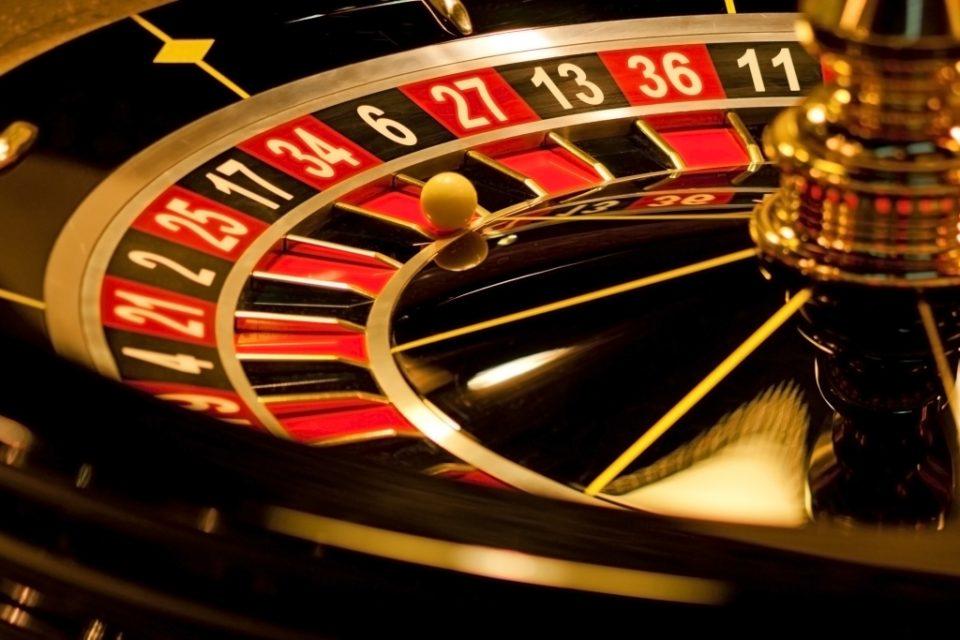 Всю правду о казино казино виртуально в украине