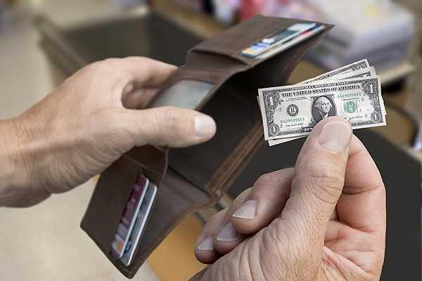 Бинарные опционы если нет денег