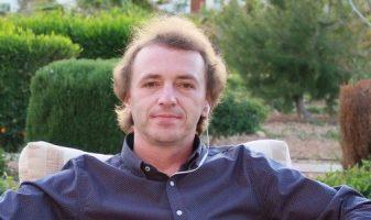 Андрей Оливейра и его обучение стратегиям бинарных опционов