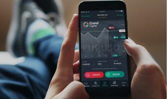 Попробуйте новое приложение от Grand Capital первым