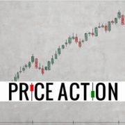 Price Action для бинарных опционов: стратегия и основы