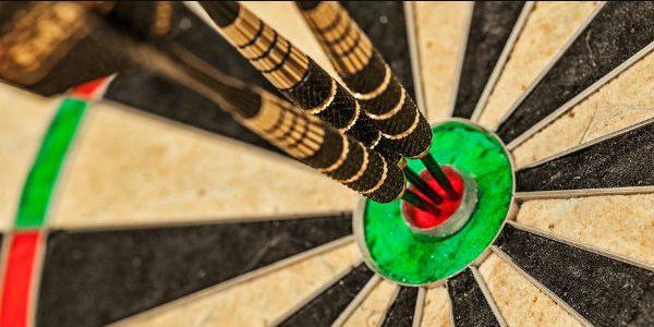 Стратегия «Точный вход» для торговли бинарными опционами