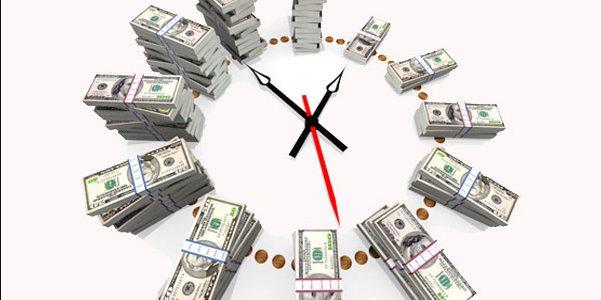 Моментальный заработок денег без вложений только проверенные сайты 1