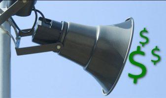Платные сигналы для бинарных опционов: обзор и отзывы