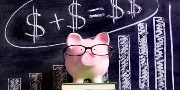 Мани-менеджмент (управление капиталом) для бинарных опционов