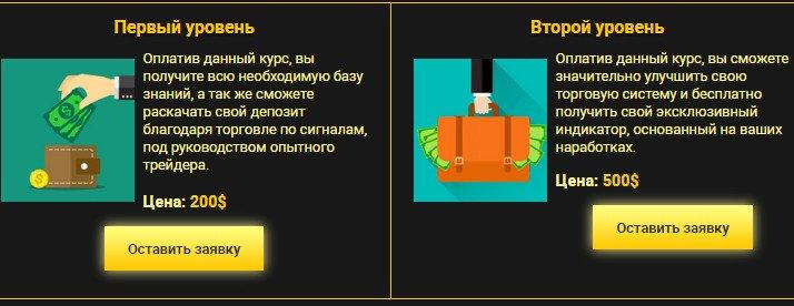 Биржа криптовалют exmo me-20