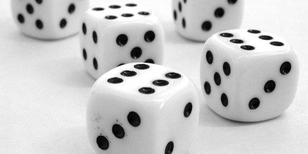 Эффективная игра на бинарных опционах: как обыграть брокера