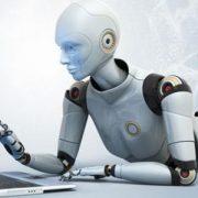 Abi (Binrobot-Lady.ru)— робот для форекс и бинарных опционов