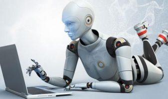 Abi (Binrobot-Lady.ru) — робот для форекс и бинарных опционов