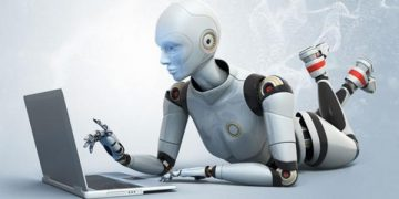 abi bináris opciók robot vélemények