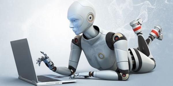 Abi (Binrobot-Lady.ru)— робот для бинарных опционов