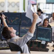 Рабочая стратегия для бинарных опционов – до 85% прибыли