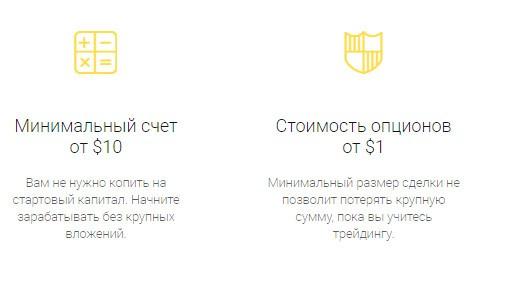 http://binaryoptiontraders.ru/wp-content/uploads/2018/03/4-39.jpg