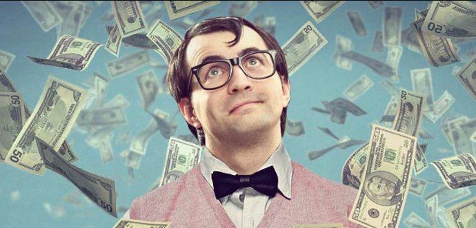 Вывод денег с биткоин кошелька-1