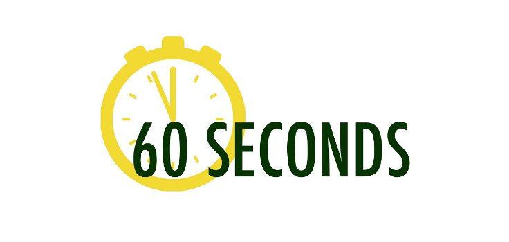 Можно ли найти точные и бесплатные сигналы для бинарных опционов на 60 секунд?