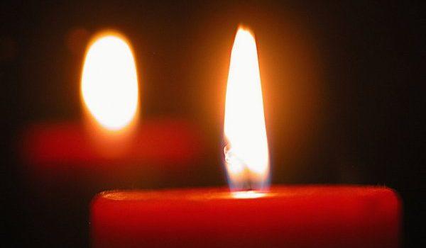 Стратегия Две свечи для бинарных опционов (видео)