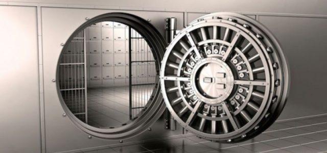 Сколько сатоши в 1 биткоин-11