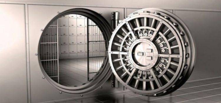Игры или приложения где можно заработать криптовалюту-19