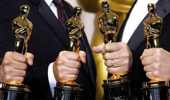 Стратегия Оскара Грайнда на бинарных опционах
